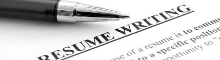 Resume Service Unique Write Impressions Resume Writing Service Virginia Beach