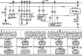 1 8 maf wiring diagram help miata turbo forum boost cars 1 8 maf wiring diagram help maf nb gif