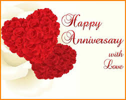 Template Anniversary Card 8 Happy Anniversary Templates Free Plastic Mouldings