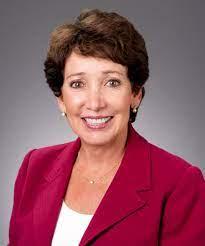 Hon. Irma E. Gonzalez (Ret.), JAMS Mediator and Arbitrator