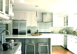 black kitchen cabinets with granite countertops kitchen