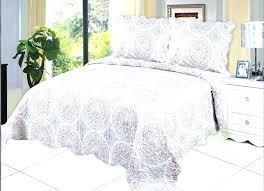 queen quilt dimensions baby quilt dimensions crochet blanket size chart the unraveled
