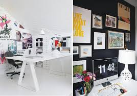 items home office. Home Office:Home Office Decor Space Decoration Desk Ideas For The Furniture Setup Work Design Items