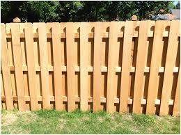 vinyl privacy fence panels new menards fencing alwaseetgulf menards vinyl fence m77
