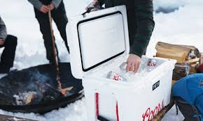 Coors Light Climb On Campaign Coors Light Looking Beyond Advertising To Boost Sales