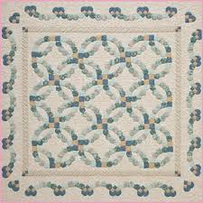 175 best SUE DALEY QUILTS images on Pinterest | English paper ... & Joined at the Heart quilt pattern by Sue Daley Designs Adamdwight.com