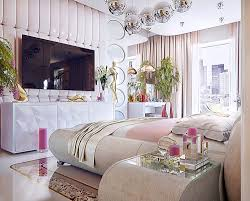 Silver And Pink Bedroom Unique Bedroom Showcase Which One Are You
