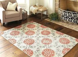 medium size of decorating cake with fruit meaning in tamil cheesecake fresh target round accent rugs
