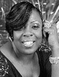 KATINA GREENE Obituary - (2013) - ASHLAND, VA - Legacy