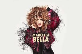 """50 anni di Bella Musica"""", Marcella Bella a Stornarella - YouLive San Severo"""