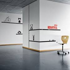 office wall decorating ideas. Perfect Decorating Office Wall DecorVideo And PhotosMadlonsbigbearcom To Wall Decorating Ideas G