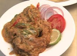 The dish is often additionally flavored with. Impress Your Guests Here S How To Make Mchuzi Wa Samaki Wa Nazi