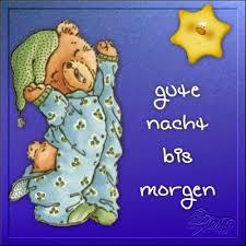 Lustigebilder Lustige Gute Nacht Bilder Gratis