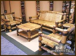 furniture made from bamboo. bamboo furniture more made from