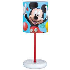 Kids Bedroom Lamp Cars Bedroom Set Magic Cars Bedroom Set For Your Child Disney
