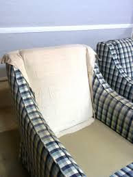 original upholstry project back undercushion1 s3x4