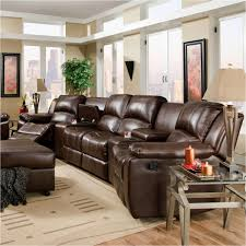 home theater furniture ideas. Palliser Home Theater Seating Ideas Sofa Design And Furniture L