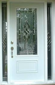 glass entry doors beveled glass front entry doors s front door ideas for spring beveled glass glass entry doors