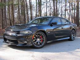 dodge charger 2015 srt8.  Charger 2015 Dodge Charger SRT 392 Start Up Road Test And In Depth Review   YouTube And Srt8 A