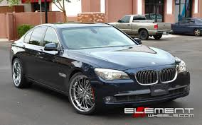 Coupe Series 2010 bmw 750 for sale : MRR Wheels & Tires - Authorized Dealer of Custom Rims