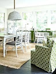 rug under kitchen table area rug for under kitchen table rug under kitchen table size rug under kitchen table best