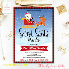 Baby Mickey Mouse Invitations Birthday Beautiful Baby Minnie Mouse