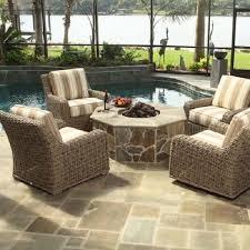 Patio Furniture Okc
