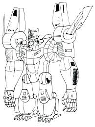 Bumblebee Coloring Page Appealing Transformers Bumblebee Coloring