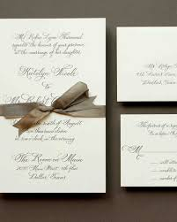 your wedding guest list etiquette questions answered martha Wedding Invitation Bring A Guest your wedding guest list etiquette questions answered martha stewart weddings wedding invitation bring a guest
