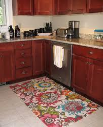 Anti Fatigue Kitchen Floor Mat Kitchen Anti Fatigue Kitchen Mat Anti Fatigue Kitchen Mats