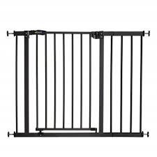 <b>Ворота</b> безопасности Close'n Stop дополнительная секция 21 см ...