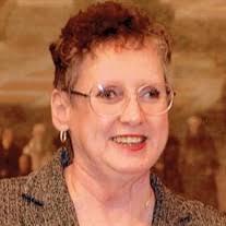 Brenda Jane Spruell Obituary - Visitation & Funeral Information