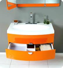 bathroom vanities in orange county ca. Bathroom Cabinets Orange County Ca Vanity Discount Vanities In