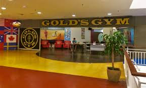 but putting celebrities aside gold s gym is a great gym to sign up to and here are their cur rates for 2018 membership rates