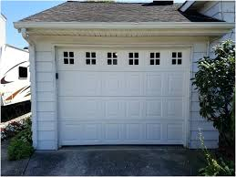 orlando garage doors comfy garage door repair orlando florida f71 in brilliant home