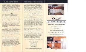 brochure front 001 2000x1214 27 jpg