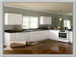 Home Depot Kitchen Furniture Home Depot Kitchen Cabinets Hampton Bay Kitchen Set Home