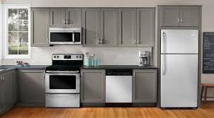 House Of Appliances Best Picture Of Best Appliances For Kitchen Kitchen Design Ideas