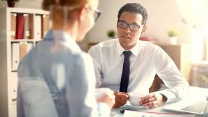 Careers Interview Questions Eight Tricky Interview Questions And How To Answer Them