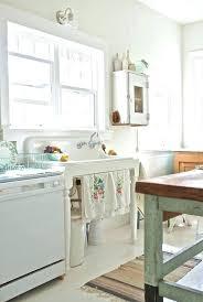 enchanting vintage kitchen sinks vintage kitchen sink styles best