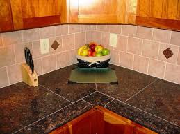 image of modular granite countertop kits