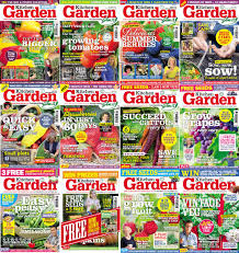 Kitchen Gardener Magazine Pixhost Collection Related Keywords Suggestions Pixhost