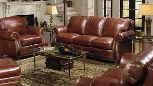 How To Repair A Big Tear In Leather Sofa