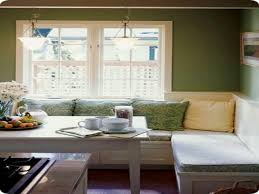 Kitchen Nook Bench Kitchen Nook Bench Amazing Bench Kitchen Table Ideas About