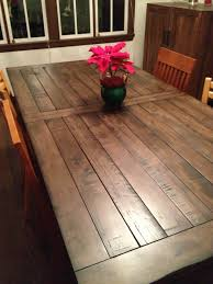 dining table plans how to build ideas also diy kitchen pictures