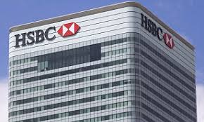 Argentina Demands New Local Hsbc Boss In Tax Evasion And