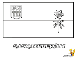 Striking Flag Printables of Canada   Alberta - Yukon   Flag ...