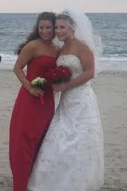 Photos from Melissa Koufopoulos (sweetmelissak) on Myspace