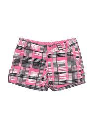 Body Glove Size Chart Details About Body Glove Women Pink Shorts Sm Petite