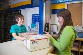 Image result for postal services